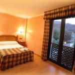 Dormitorio-individual-hotel