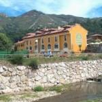 Hotel-Santa-Cruz