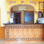 Recepcion-Hotel-Agur