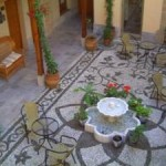 Patio-interior-Abadia-Hotel