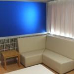 Suite-del-hotel-Ciudad-de-Corella