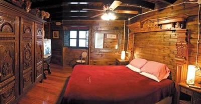 Habitacion con jacuzzi - Hotel con jacuzzi en la habitacion asturias ...