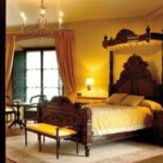 Suite del Hotel